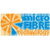 Khăn đa năng micro fiber cho spa hà nội