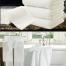 Khăn tắm khách sạn spa cao cấp