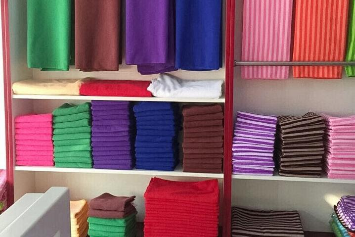Địa chỉ bán khăn gội đầu giá rẻ tại hà nội