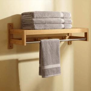 Mua khăn tắm cao cấp tại hà nội
