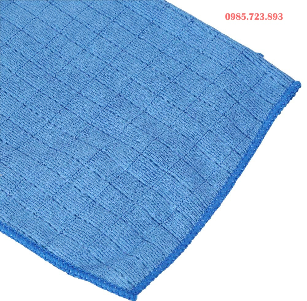 Khăn lau Microfiber cao cấp xưởng khăn