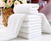 Khăn tắm khách sạn cao cấp 5 sao