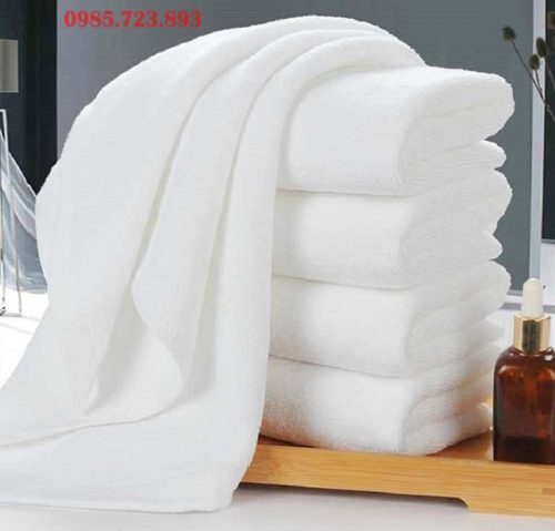 Khăn tắm khách sạn sz lớn