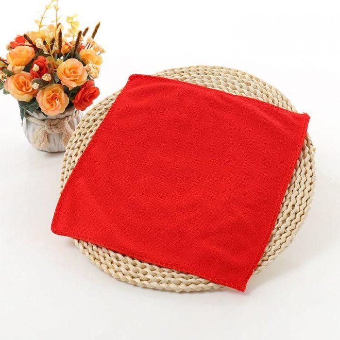 Mua khăn lau tay đa năng giá rẻ