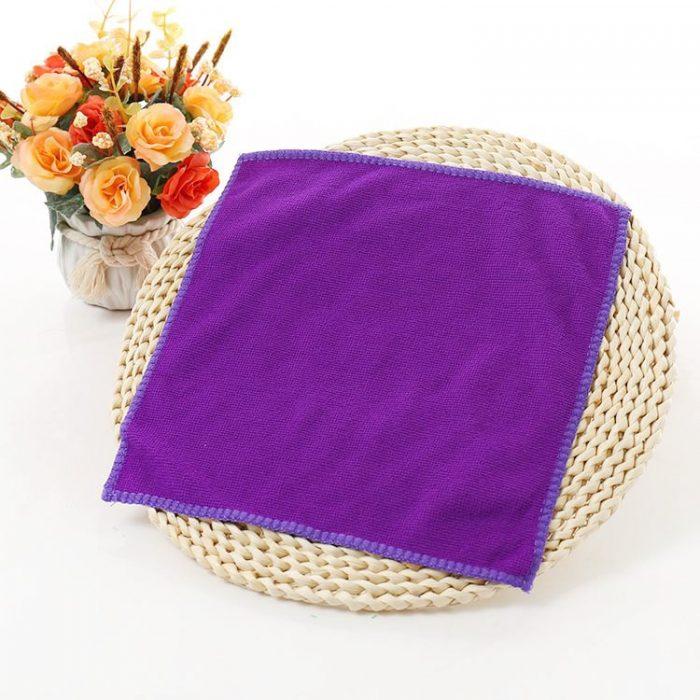 cung cấp khăn tay đa năng toàn quốc
